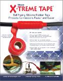 熱縮管包裹的理想替代產品